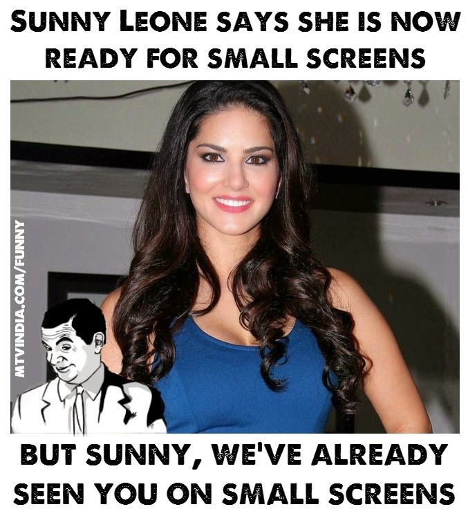 Download New Sunny Leone Leaked Videos 3gp Mp4 Full Hd ~ News