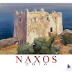 new editions » NAXOS 2016