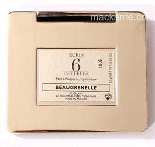 c_BeaugrenelleEcrin6CouleursGuerlain9