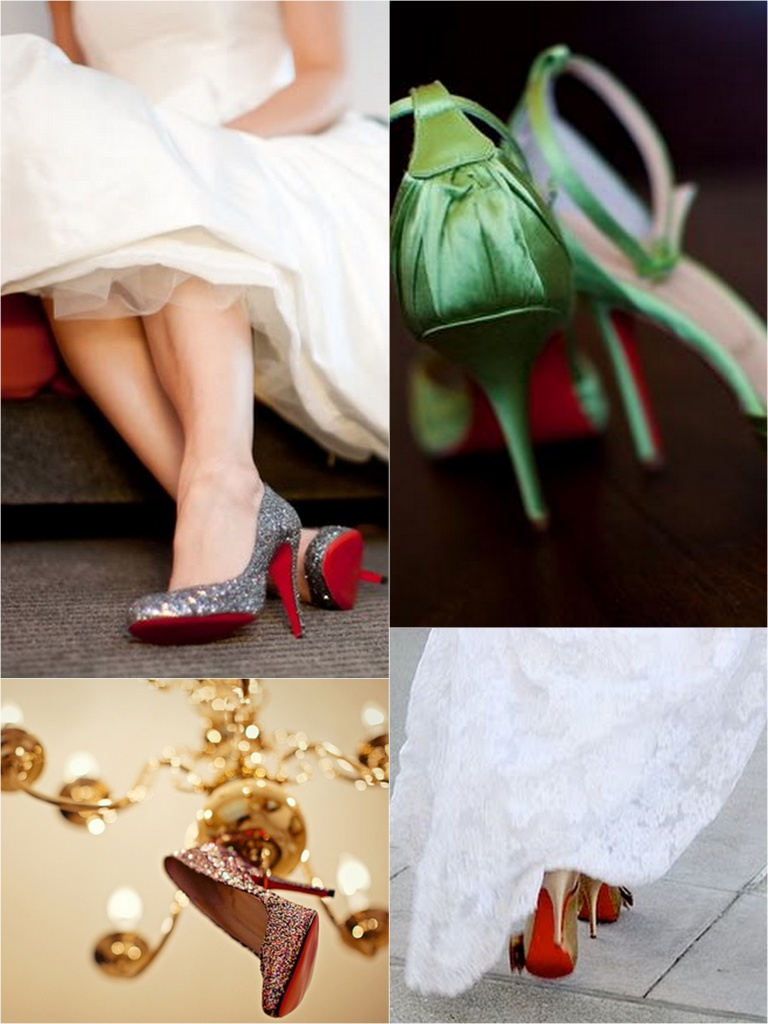 fairy tales weddings
