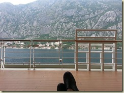 20150609_view Deck 3 port (Small)