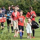training van Nieuw Roden C1 op zaterdag 22 augustus 2015
