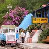 rail car.jpg