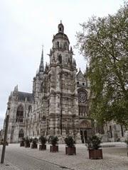 2015.04.26-045 cathédrale Notre-Dame