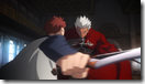 Fate Stay Night - Unlimited Blade Works - 20.mkv_snapshot_05.40_[2015.05.25_18.49.49]