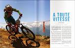 Café des Sports Hiver 2014-page 1-2