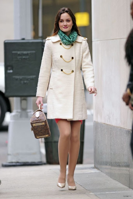 Fashion_in_Gossip_Girl