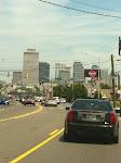 The Nashville TN skyline 07252012-04