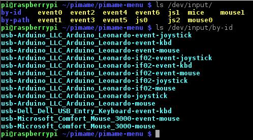 LeonardoAfterConfigurationChange