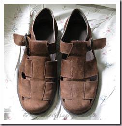 08-15-es-shoes