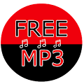 App Mp3 Music Download Free apk for kindle fire