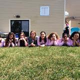 Week 4-JGR Summer Retreat 2014