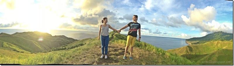 Batanes-Philippines-jotan23-vayang rolling hills 1 (3)