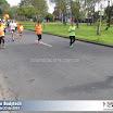 bodytechbta2015-0598.jpg