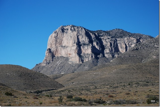 11-18-15 B Travel Border to El Paso US62 (41)