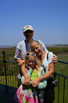 Bodie Island Lighthouse - 06042013 - 46