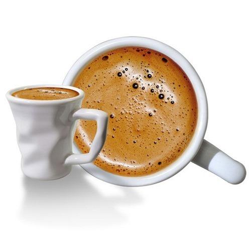 wrinkled-cup---espressokop-hoofd_2