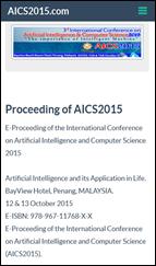 responsive-aics2015-mobile