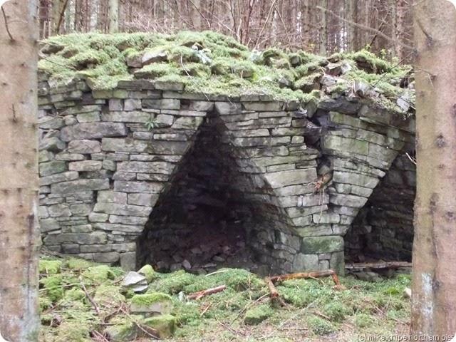 wobbly kilns
