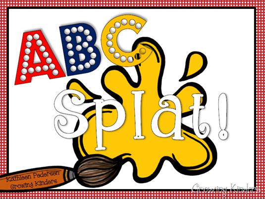 cover splat
