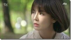 [Falling.In.Love.With.Soon.Jung.E16.E%255B365%255D%255B2%255D.jpg]