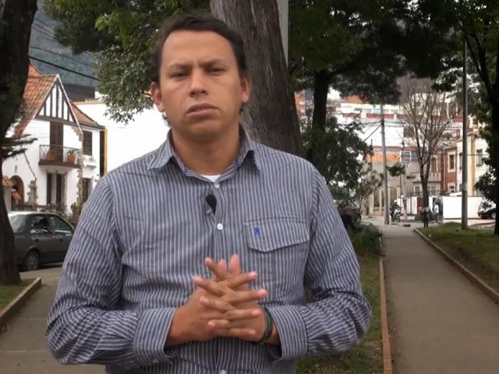 Asamblea anual de Bogotá fortalece el plan de acción de Sinedian en este año