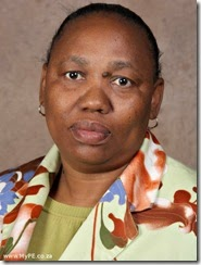 Minister_of_Basic_Education_Angie_Motshekga