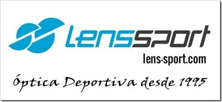 LensSport gafas deportivas de máxima calidad para jugadores de pádel