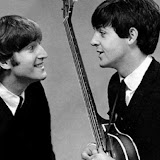 black-and-white-cute-da-jubs-john-lennon-paul-mccartney-the-beatles-Favim.com-43705_large.jpg