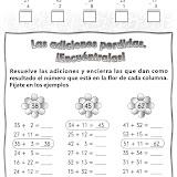 OPERACIONES_DE_SUMAS_Y_RESTAS_PAG.88.JPG