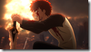 Fate Stay Night - Unlimited Blade Works - 20.mkv_snapshot_11.45_[2015.05.25_18.59.43]