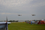 Oshkosh EAA AirVenture - July 2013 - 101