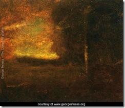 Sunset-Landscape-I