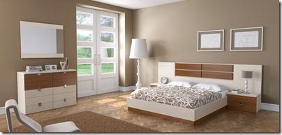 pintar dormitorio ideas (30)