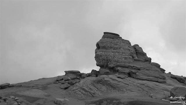 Bucegi-Doamnele-Omu-Sfinx-Babele-368.jpg
