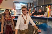 20151017_allgemein_oktobervereinsfest_214640_ros.jpg