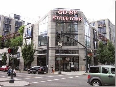 IMG_8506 Streetcar Lofts in Portland, Oregon on August 19, 2007