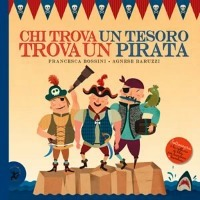 tesoro-pirata-cover