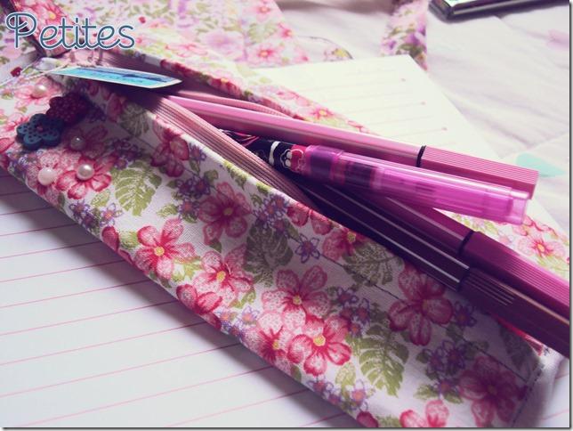 estojo para lápis e caneta03