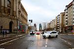 Leipziger Ecke Mauerstraße