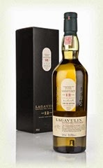 lagavulin-12-year-old-2014-special-release-whisky