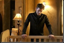 the-originals-season-3-you-hung-the-moon-photos-2