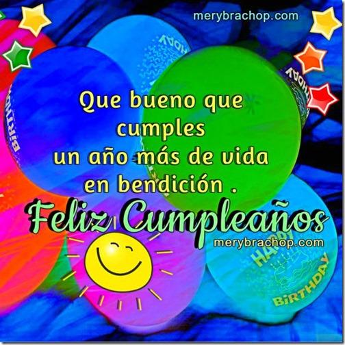 cumpleaños cristiano  (13)