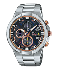 Casio Edifice : EMA-100D