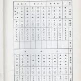 86_成立大會手冊19.jpg