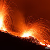 photo-images-eruption-du-piton-de-la-fournaise-du-17-et-18-mai-2015-guide-volcan-kokapat-rando-reunion (47).JPG
