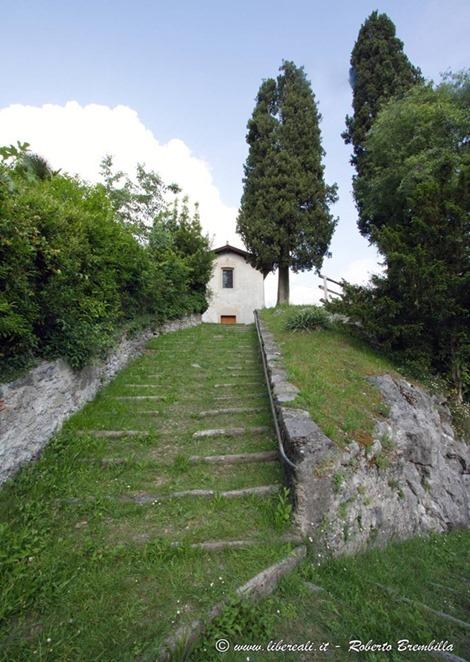 2-Chiesa Madonna di Debbio016 (FILEminimizer)