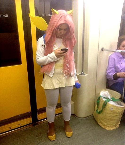 ljudi_v_metro_19_foto_4