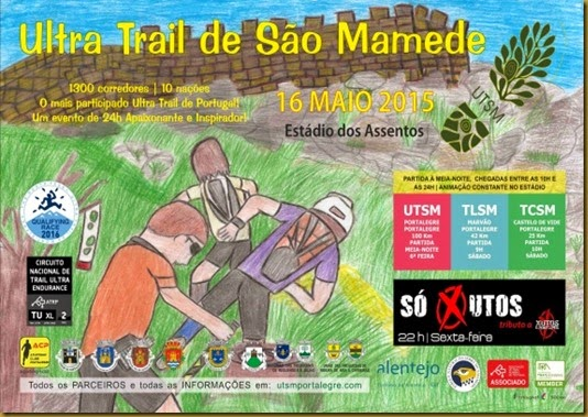 ultratraildesaomamede_15
