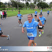 allianz15k2015cl531-0309.jpg